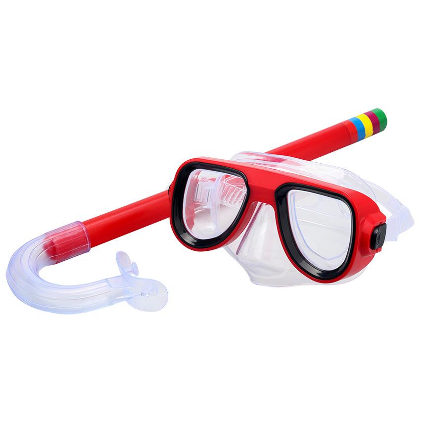 Kính bơi trẻ em 326 (Trẻ từ 3 -10 tuổi), mặt nạ lặn biển và ống thở trẻ em - POKI - 898025 , 3401771630118 , 62_4367819 , 160000 , Kinh-boi-tre-em-326-Tre-tu-3-10-tuoi-mat-na-lan-bien-va-ong-tho-tre-em-POKI-62_4367819 , tiki.vn , Kính bơi trẻ em 326 (Trẻ từ 3 -10 tuổi), mặt nạ lặn biển và ống thở trẻ em - POKI