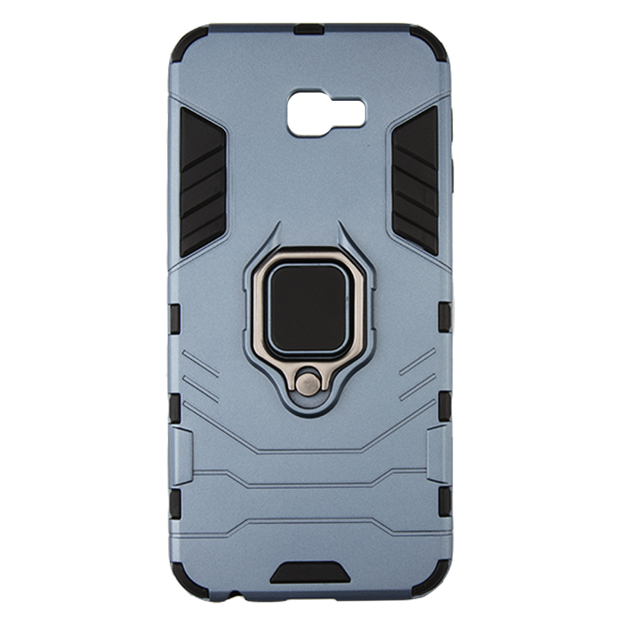Ốp lưng Samsung J6 Plus 2018 Iron Man (mẫu 2018) (Sản phẩm có 3 màu) - 2253576 , 5033091885732 , 62_14448223 , 160000 , Op-lung-Samsung-J6-Plus-2018-Iron-Man-mau-2018-San-pham-co-3-mau-62_14448223 , tiki.vn , Ốp lưng Samsung J6 Plus 2018 Iron Man (mẫu 2018) (Sản phẩm có 3 màu)