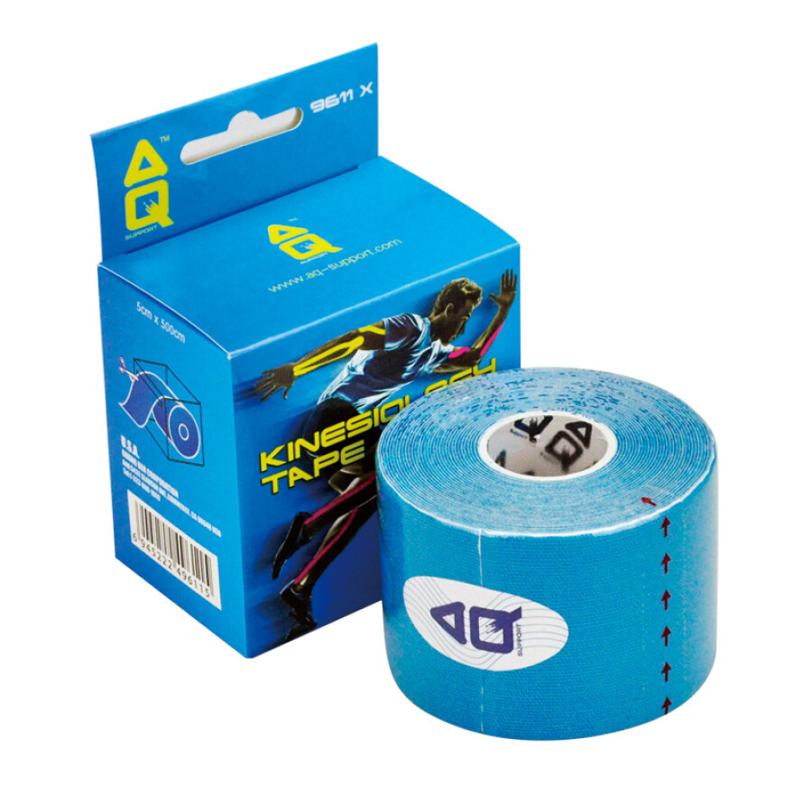 AQ protective gear male models female muscle strain injury sports muscle energy patch 9611B blue cartridge no box - 1911878 , 6810358648342 , 62_10266095 , 198000 , AQ-protective-gear-male-models-female-muscle-strain-injury-sports-muscle-energy-patch-9611B-blue-cartridge-no-box-62_10266095 , tiki.vn , AQ protective gear male models female muscle strain injury spor
