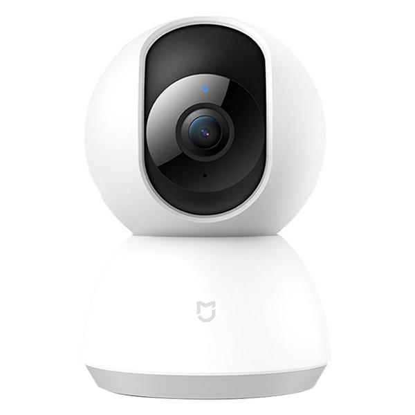 Camera Quan sát Xiaomi Mi Home 360° 1080P (Tặng Adapter Nguồn) - Hàng Chính Hãng - 5831714 , 4424473791337 , 62_9285425 , 1140000 , Camera-Quan-sat-Xiaomi-Mi-Home-360-1080P-Tang-Adapter-Nguon-Hang-Chinh-Hang-62_9285425 , tiki.vn , Camera Quan sát Xiaomi Mi Home 360° 1080P (Tặng Adapter Nguồn) - Hàng Chính Hãng
