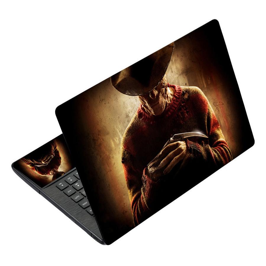 Miếng Dán Decal Dành Cho Laptop Mẫu Điện Ảnh LTDA-85