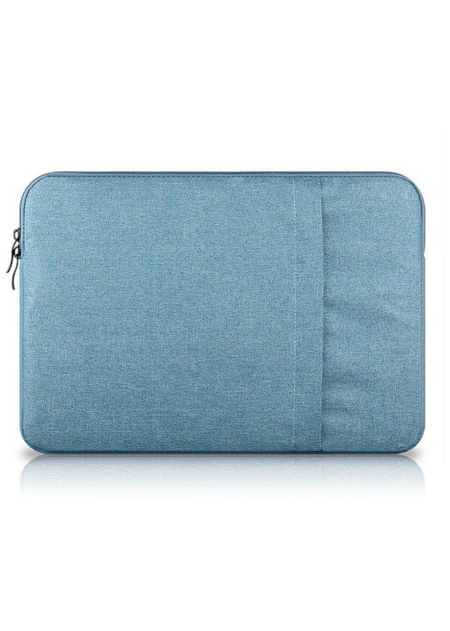 Túi Chống Sốc Dành Cho Macbook Laptop Cao Cấp 15,4 inch - 917913 , 1795203427097 , 62_4612901 , 350000 , Tui-Chong-Soc-Danh-Cho-Macbook-Laptop-Cao-Cap-154-inch-62_4612901 , tiki.vn , Túi Chống Sốc Dành Cho Macbook Laptop Cao Cấp 15,4 inch