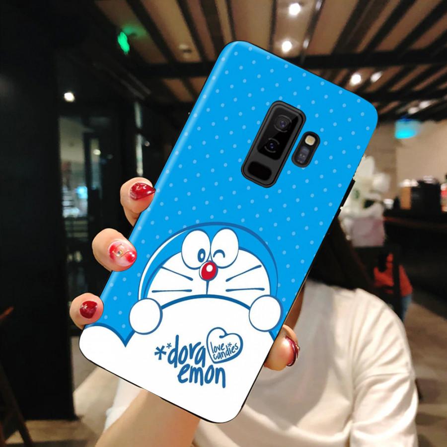 Ốp Lưng Dành Cho Máy  Samsung S9 Plus  Ốp Dẻo Cao Cấp Mẫu Hình Doremon Siêu Đẹp Ốp Cao Cấp, Siêu đẹp,Siêu Hot - 2376118 , 6129117239852 , 62_15643192 , 149000 , Op-Lung-Danh-Cho-May-Samsung-S9-Plus-Op-Deo-Cao-Cap-Mau-Hinh-Doremon-Sieu-Dep-Op-Cao-Cap-Sieu-depSieu-Hot-62_15643192 , tiki.vn , Ốp Lưng Dành Cho Máy  Samsung S9 Plus  Ốp Dẻo Cao Cấp Mẫu Hình Doremon