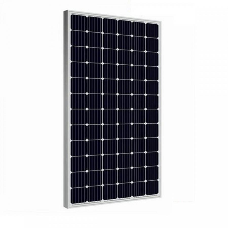 Pin năng lượng mặt trời GIVASOLAR Mono MSP-345W - 7582438 , 4571703874343 , 62_16756192 , 4875000 , Pin-nang-luong-mat-troi-GIVASOLAR-Mono-MSP-345W-62_16756192 , tiki.vn , Pin năng lượng mặt trời GIVASOLAR Mono MSP-345W