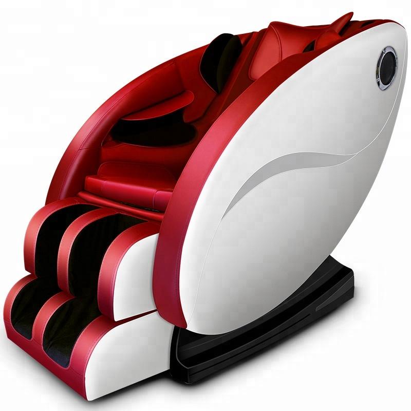 Ghế massage cao cấp MK Sports MK-119 - 826423 , 8857559794391 , 62_11239644 , 79000000 , Ghe-massage-cao-cap-MK-Sports-MK-119-62_11239644 , tiki.vn , Ghế massage cao cấp MK Sports MK-119