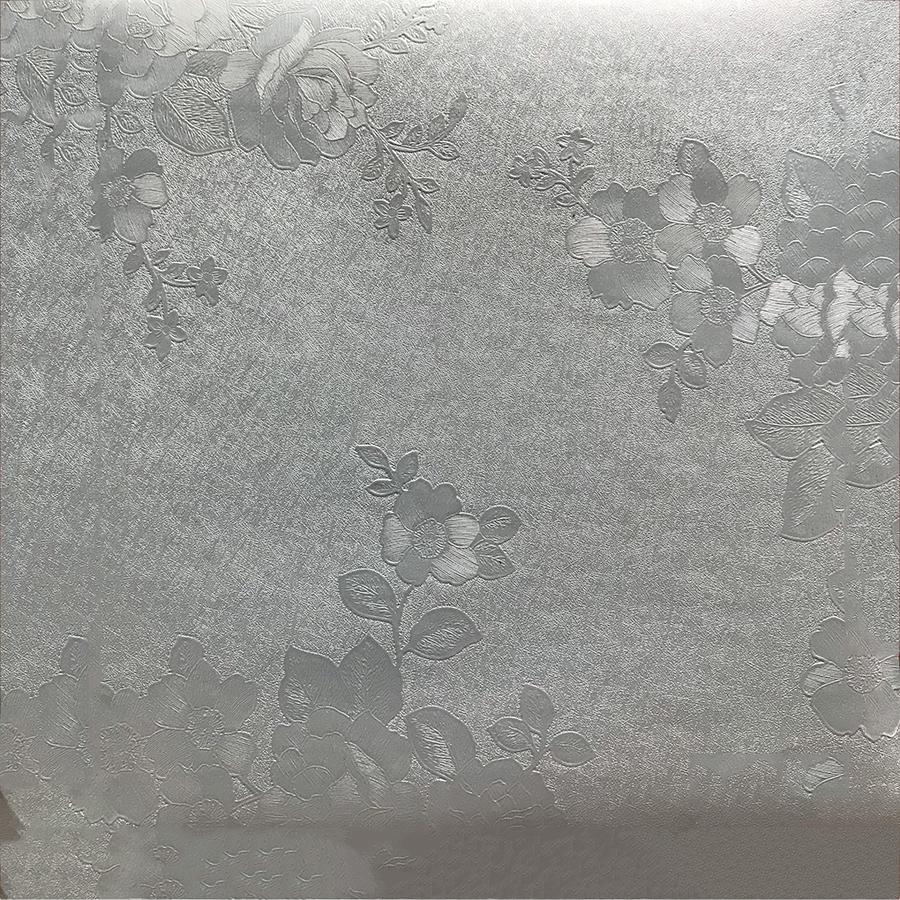 Giấy Dán Tường TL16 - 16575811 , 9425582621954 , 62_26507442 , 16896000 , Giay-Dan-Tuong-TL16-62_26507442 , tiki.vn , Giấy Dán Tường TL16