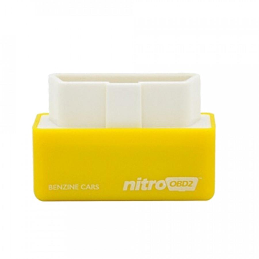 Eco Obd2 Car Eco Obd2 Durable Fuel Saver Petrol Saving Auto Eco Obd2 Tuning Box Chip 4 Colors Technical Car Petrol Gas Saving - 2076188 , 3939469222630 , 62_12538379 , 288000 , Eco-Obd2-Car-Eco-Obd2-Durable-Fuel-Saver-Petrol-Saving-Auto-Eco-Obd2-Tuning-Box-Chip-4-Colors-Technical-Car-Petrol-Gas-Saving-62_12538379 , tiki.vn , Eco Obd2 Car Eco Obd2 Durable Fuel Saver Petrol Sav