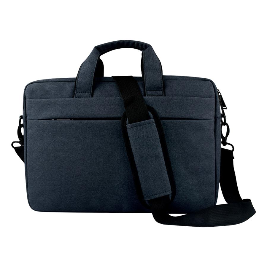 Túi Đựng Laptop #1 - 13.3