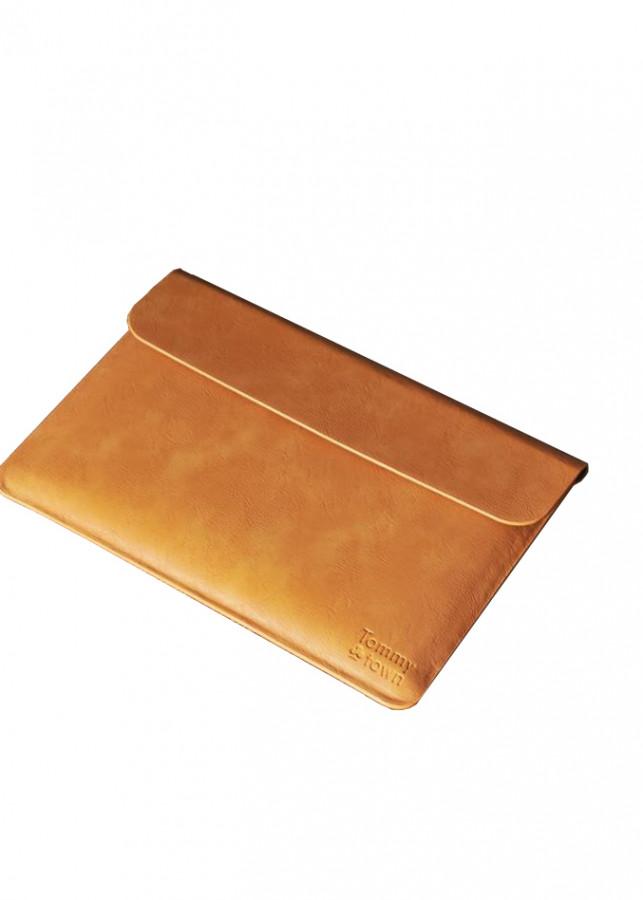 Túi da PU cao cấp bảo vệ cho Macbook, Laptop - 2287740 , 4058529383902 , 62_14684196 , 600000 , Tui-da-PU-cao-cap-bao-ve-cho-Macbook-Laptop-62_14684196 , tiki.vn , Túi da PU cao cấp bảo vệ cho Macbook, Laptop