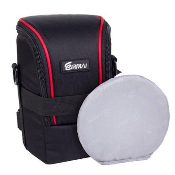 Túi đựng lens Eirmai EMB-L2040R - Hàng chính hãng
