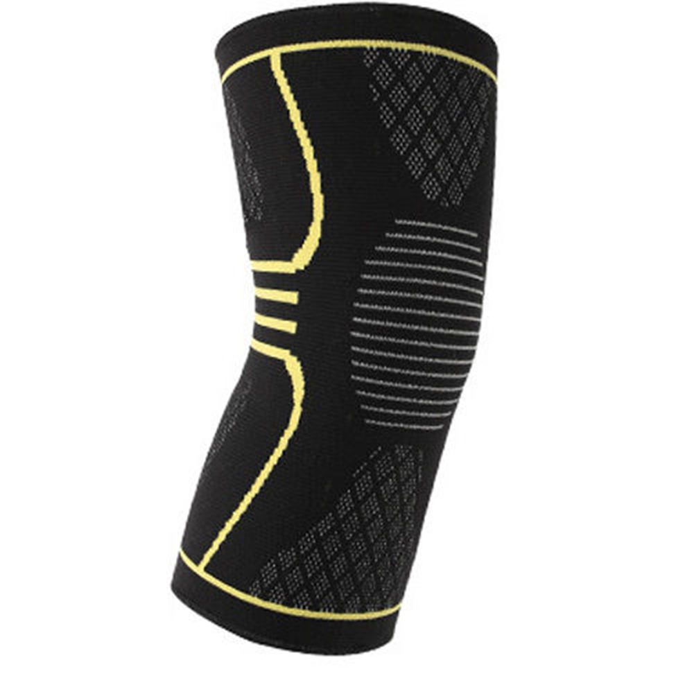 Unisex Outdoors Knee Recovery Compression Sleeve Joint  Protective Brace Kneelet - 16641548 , 4141152816746 , 62_27344568 , 109000 , Unisex-Outdoors-Knee-Recovery-Compression-Sleeve-Joint-Protective-Brace-Kneelet-62_27344568 , tiki.vn , Unisex Outdoors Knee Recovery Compression Sleeve Joint  Protective Brace Kneelet