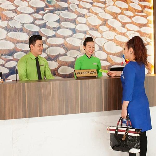 Bến Tre Riverside Resort 4* - Gói 3N2Đ Gồm Tour Mekong, Tour Xe Đạp Chợ Bến Tre, Chợ Đêm - 4540586 , 4934016788231 , 62_8715475 , 9560000 , Ben-Tre-Riverside-Resort-4-Goi-3N2D-Gom-Tour-Mekong-Tour-Xe-Dap-Cho-Ben-Tre-Cho-Dem-62_8715475 , tiki.vn , Bến Tre Riverside Resort 4* - Gói 3N2Đ Gồm Tour Mekong, Tour Xe Đạp Chợ Bến Tre, Chợ Đêm
