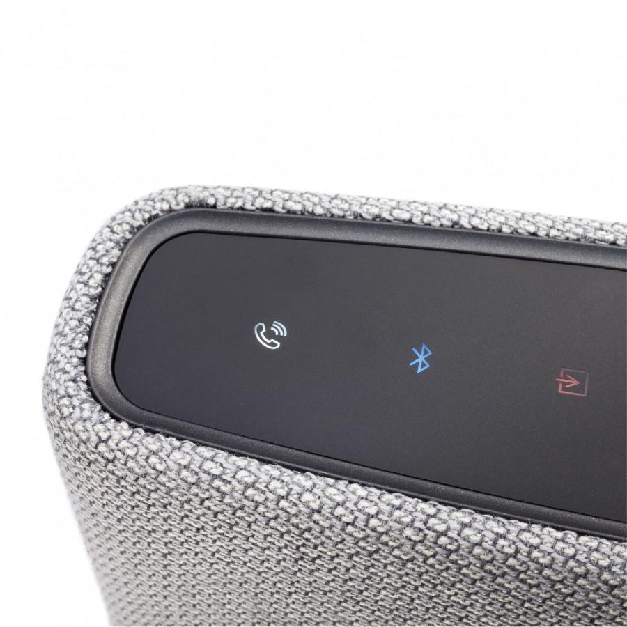 Cambridge Audio Yoyo (S) Portable Bluetooth Speaker - Hàng chính hãng - 2222474 , 7646579979380 , 62_14257959 , 5390000 , Cambridge-Audio-Yoyo-S-Portable-Bluetooth-Speaker-Hang-chinh-hang-62_14257959 , tiki.vn , Cambridge Audio Yoyo (S) Portable Bluetooth Speaker - Hàng chính hãng
