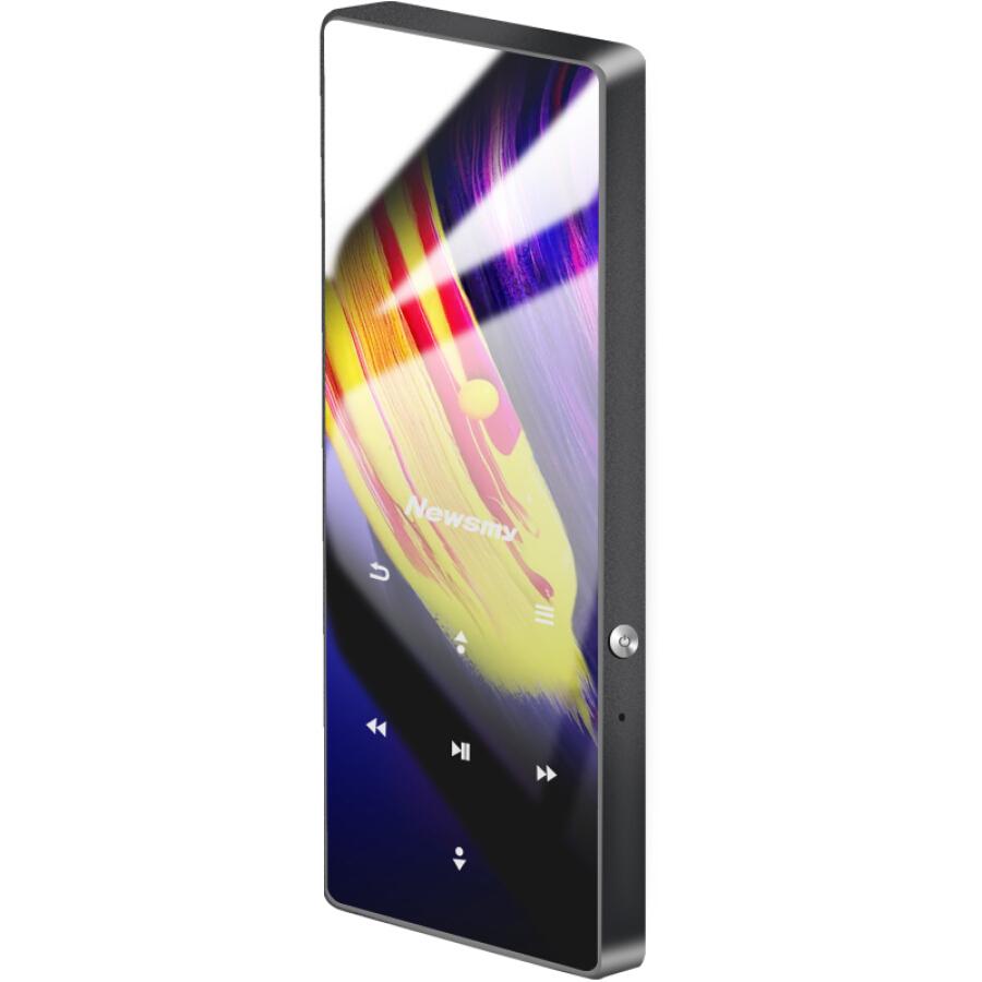 Máy Nghe Nhạc MP3 NEWSMY A66 (8G)