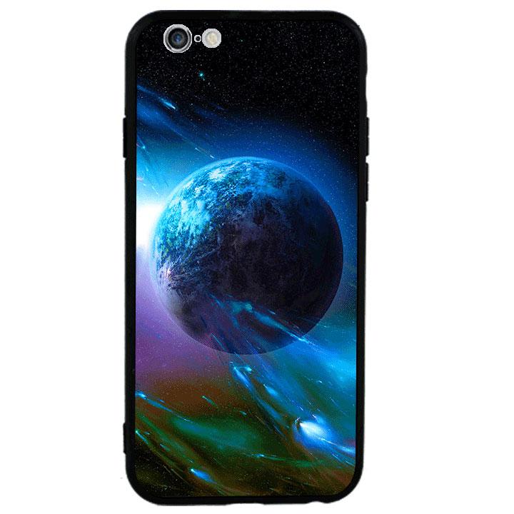 Ốp lưng viền TPU cao cấp cho Iphone 6 Plus - Universe - 1021782 , 4851905261173 , 62_15034696 , 200000 , Op-lung-vien-TPU-cao-cap-cho-Iphone-6-Plus-Universe-62_15034696 , tiki.vn , Ốp lưng viền TPU cao cấp cho Iphone 6 Plus - Universe