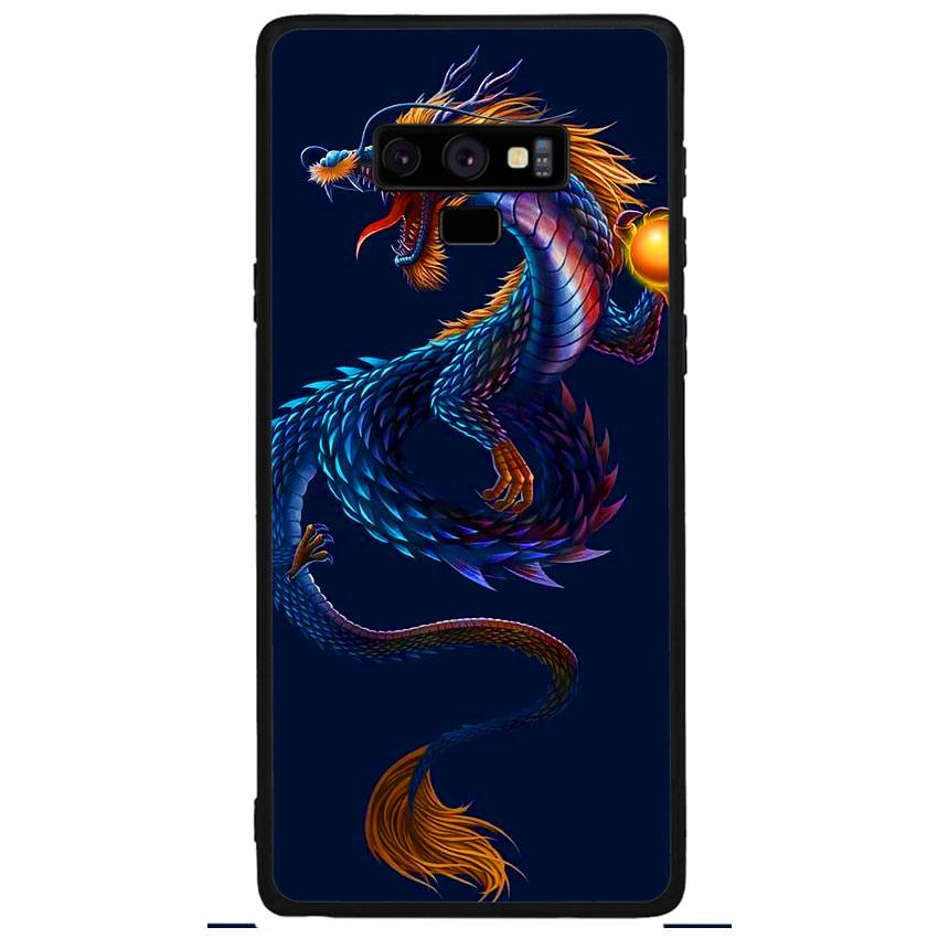 Ốp lưng nhựa cứng viền dẻo TPU cho điện thoại Samsung Galaxy Note 9 -Dragon 08 - 6424794 , 6631791715398 , 62_15825424 , 129000 , Op-lung-nhua-cung-vien-deo-TPU-cho-dien-thoai-Samsung-Galaxy-Note-9-Dragon-08-62_15825424 , tiki.vn , Ốp lưng nhựa cứng viền dẻo TPU cho điện thoại Samsung Galaxy Note 9 -Dragon 08