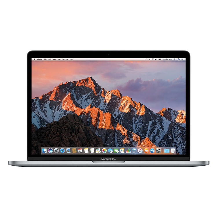 Apple Macbook Pro Touch Bar 2019 - 13 inchs (i5/ 8GB/ 256GB) - Hàng Chính Hãng - 9894394 , 9088673278989 , 62_19585273 , 49990000 , Apple-Macbook-Pro-Touch-Bar-2019-13-inchs-i5-8GB-256GB-Hang-Chinh-Hang-62_19585273 , tiki.vn , Apple Macbook Pro Touch Bar 2019 - 13 inchs (i5/ 8GB/ 256GB) - Hàng Chính Hãng