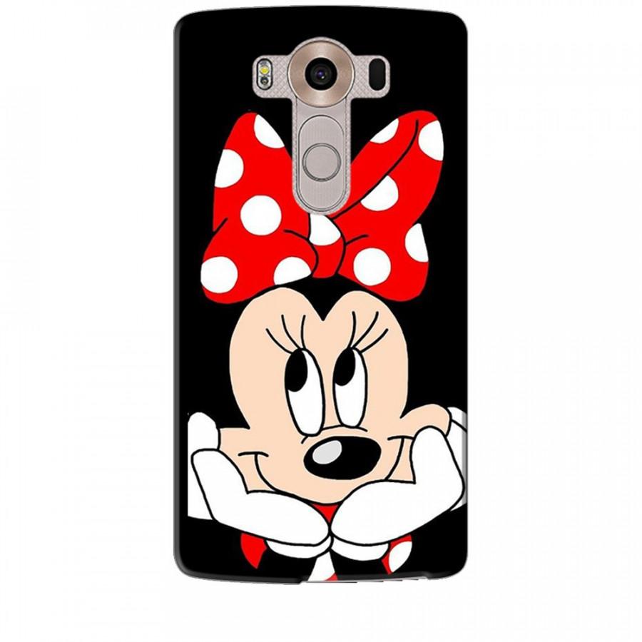 Ốp lưng dành cho điện thoại OPPO F7 Mickey Làm Duyên - 6009186 , 5933435257204 , 62_7885745 , 150476 , Op-lung-danh-cho-dien-thoai-OPPO-F7-Mickey-Lam-Duyen-62_7885745 , tiki.vn , Ốp lưng dành cho điện thoại OPPO F7 Mickey Làm Duyên