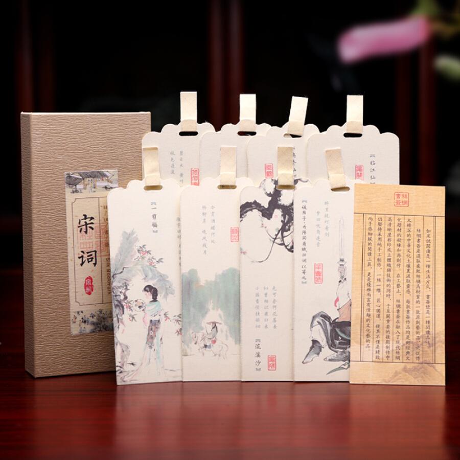 Bookmark Weilong - 782132 , 3087425954795 , 62_9290809 , 296000 , Bookmark-Weilong-62_9290809 , tiki.vn , Bookmark Weilong
