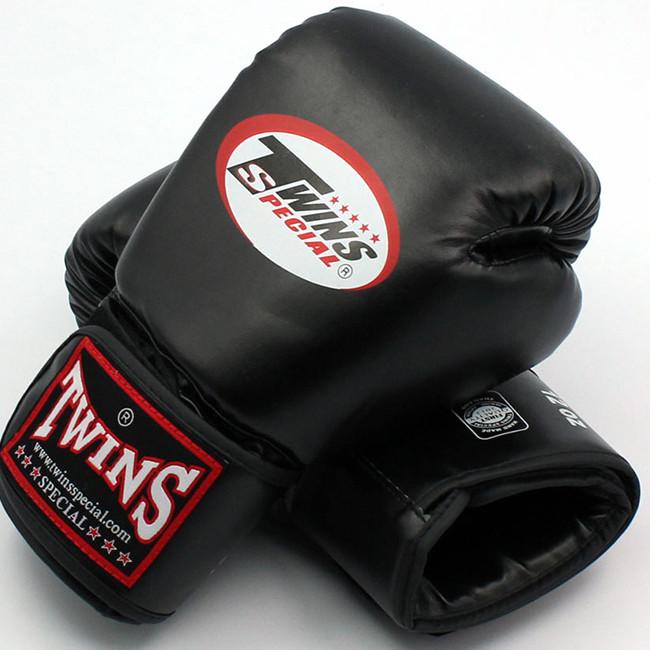 Găng Tay Boxing Twins - 2353017 , 1871127295391 , 62_15350608 , 550000 , Gang-Tay-Boxing-Twins-62_15350608 , tiki.vn , Găng Tay Boxing Twins