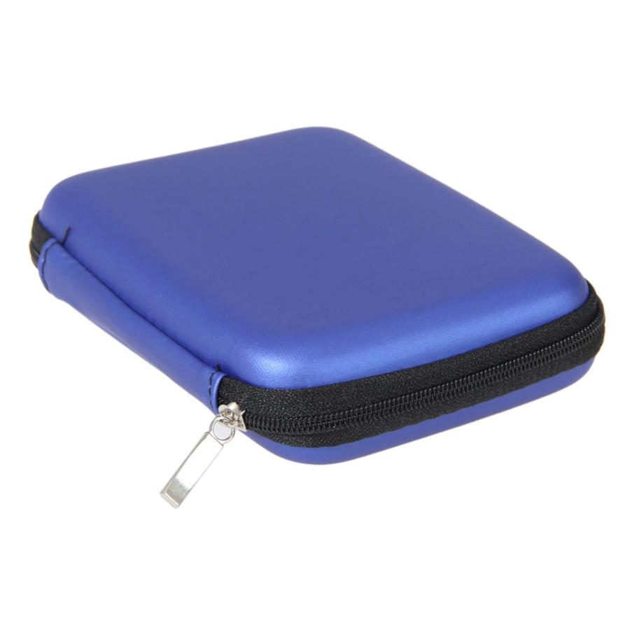 Túi Đựng Ổ Cứng HDD Tiện Lợi (2.5 inch) - 9616323 , 5206144819927 , 62_12562919 , 246000 , Tui-Dung-O-Cung-HDD-Tien-Loi-2.5-inch-62_12562919 , tiki.vn , Túi Đựng Ổ Cứng HDD Tiện Lợi (2.5 inch)