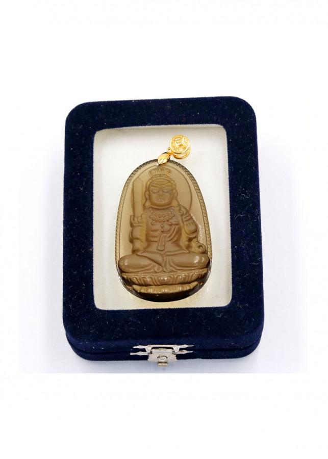 Mặt dây chuyền Bất động minh vương Obsidian 5cm kèm hộp nhung - 1446906 , 6629171789817 , 62_7706693 , 400000 , Mat-day-chuyen-Bat-dong-minh-vuong-Obsidian-5cm-kem-hop-nhung-62_7706693 , tiki.vn , Mặt dây chuyền Bất động minh vương Obsidian 5cm kèm hộp nhung