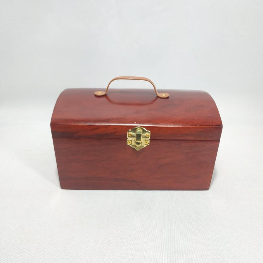 Hộp đựng con dấu - hộp trang sức gỗ hương vòm trơn có khóa chốt - size to - 2014939 , 1460137029531 , 62_14901689 , 370000 , Hop-dung-con-dau-hop-trang-suc-go-huong-vom-tron-co-khoa-chot-size-to-62_14901689 , tiki.vn , Hộp đựng con dấu - hộp trang sức gỗ hương vòm trơn có khóa chốt - size to