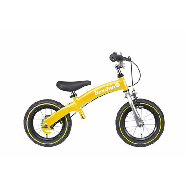 Xe Cân Bằng, Xe Đạp 2 Bánh Henshin Bike - 7843111 , 8858066294060 , 62_2645903 , 2950000 , Xe-Can-Bang-Xe-Dap-2-Banh-Henshin-Bike-62_2645903 , tiki.vn , Xe Cân Bằng, Xe Đạp 2 Bánh Henshin Bike