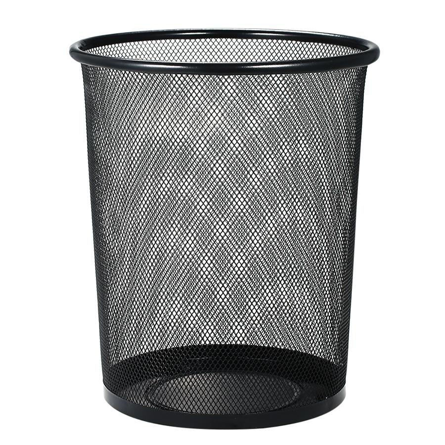 Thùng Rác Lưới Inox 7.5x9x10.6 Inch