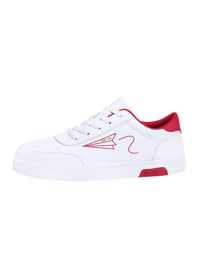 Giày Sneaker Nam Phong Cách Hàn Quốc (AD06)