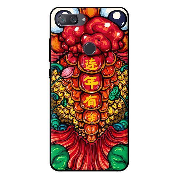 Ốp in cho Xiaomi Mi 8 Lite Cá Ba Đuôi - Hàng chính hãng - 18642162 , 1599082749840 , 62_23137372 , 150000 , Op-in-cho-Xiaomi-Mi-8-Lite-Ca-Ba-Duoi-Hang-chinh-hang-62_23137372 , tiki.vn , Ốp in cho Xiaomi Mi 8 Lite Cá Ba Đuôi - Hàng chính hãng