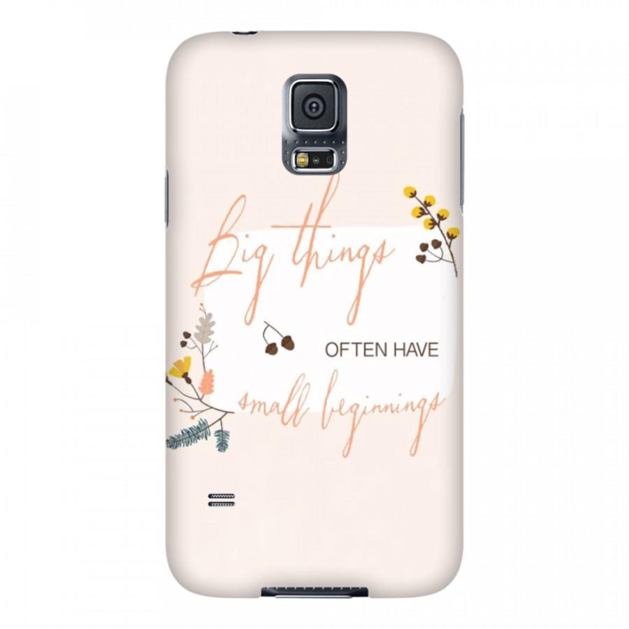 Ốp Lưng Cho Điện Thoại Samsung Galaxy S5 - Mẫu 76 - 1684848 , 7217531131346 , 62_11747532 , 199000 , Op-Lung-Cho-Dien-Thoai-Samsung-Galaxy-S5-Mau-76-62_11747532 , tiki.vn , Ốp Lưng Cho Điện Thoại Samsung Galaxy S5 - Mẫu 76