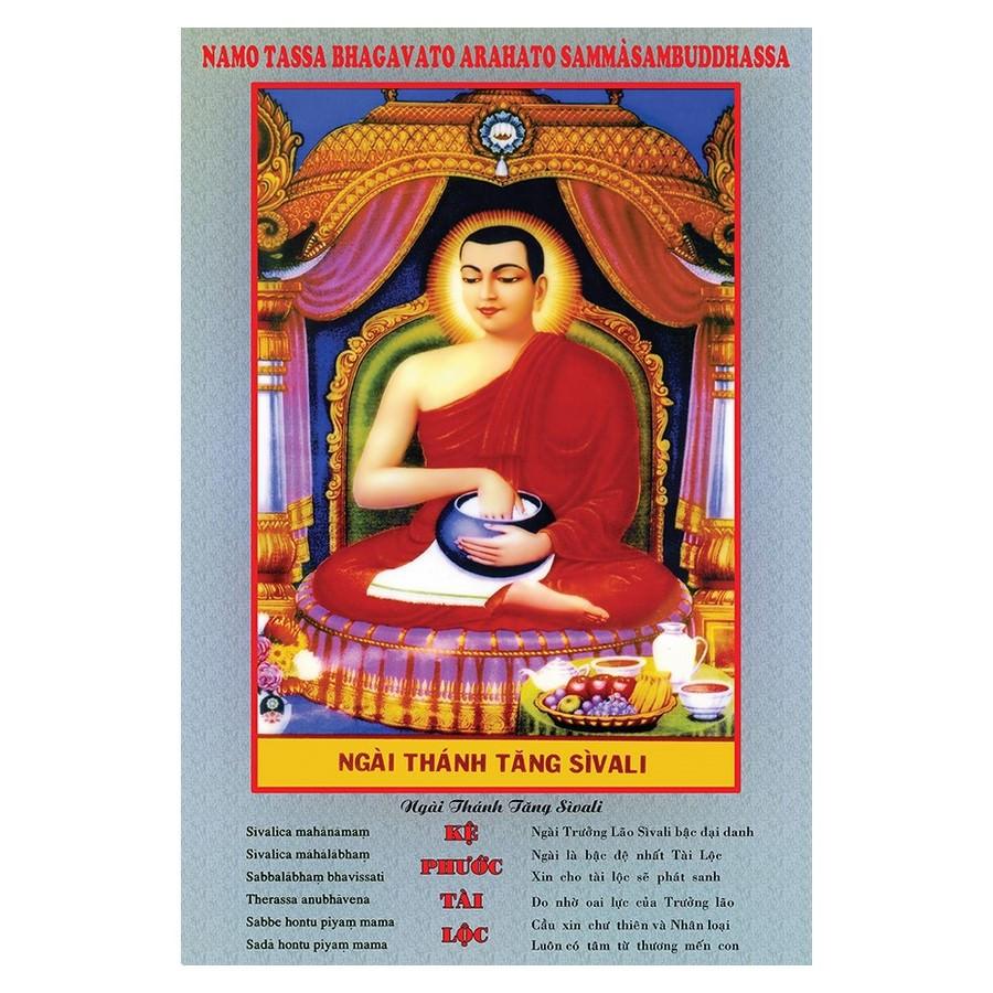 Tranh Phật Giáo Hình Phật 3028 - 1038067 , 8695727139205 , 62_6285379 , 249000 , Tranh-Phat-Giao-Hinh-Phat-3028-62_6285379 , tiki.vn , Tranh Phật Giáo Hình Phật 3028