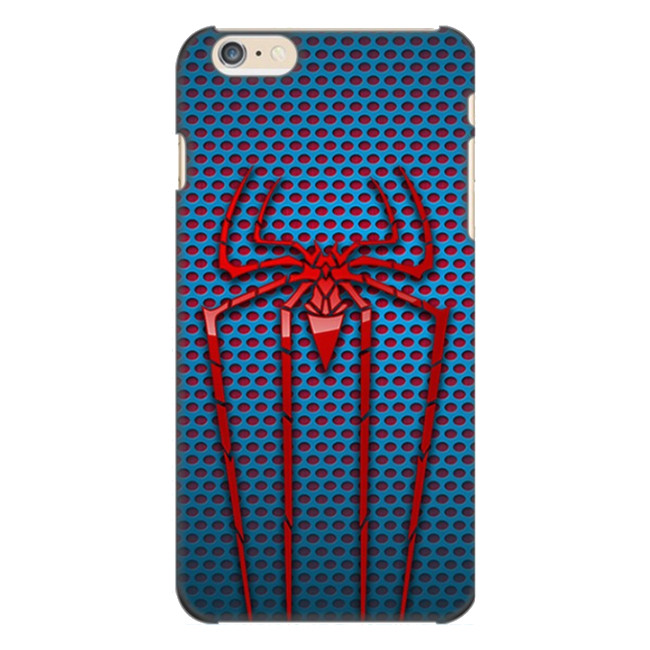 Ốp lưng dành cho điện thoại iPhone 6/6s - 7/8 - 6 Plus - Mẫu 61