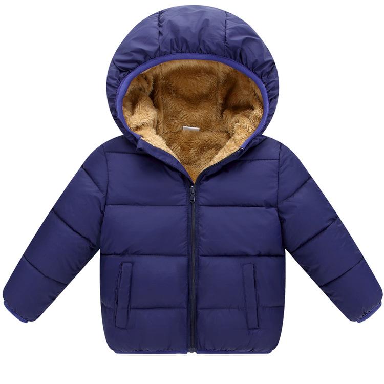 Áo khoác lông cừu dành cho bé trai hoặc bé gái - 1337536 , 2629780079365 , 62_8058910 , 235000 , Ao-khoac-long-cuu-danh-cho-be-trai-hoac-be-gai-62_8058910 , tiki.vn , Áo khoác lông cừu dành cho bé trai hoặc bé gái