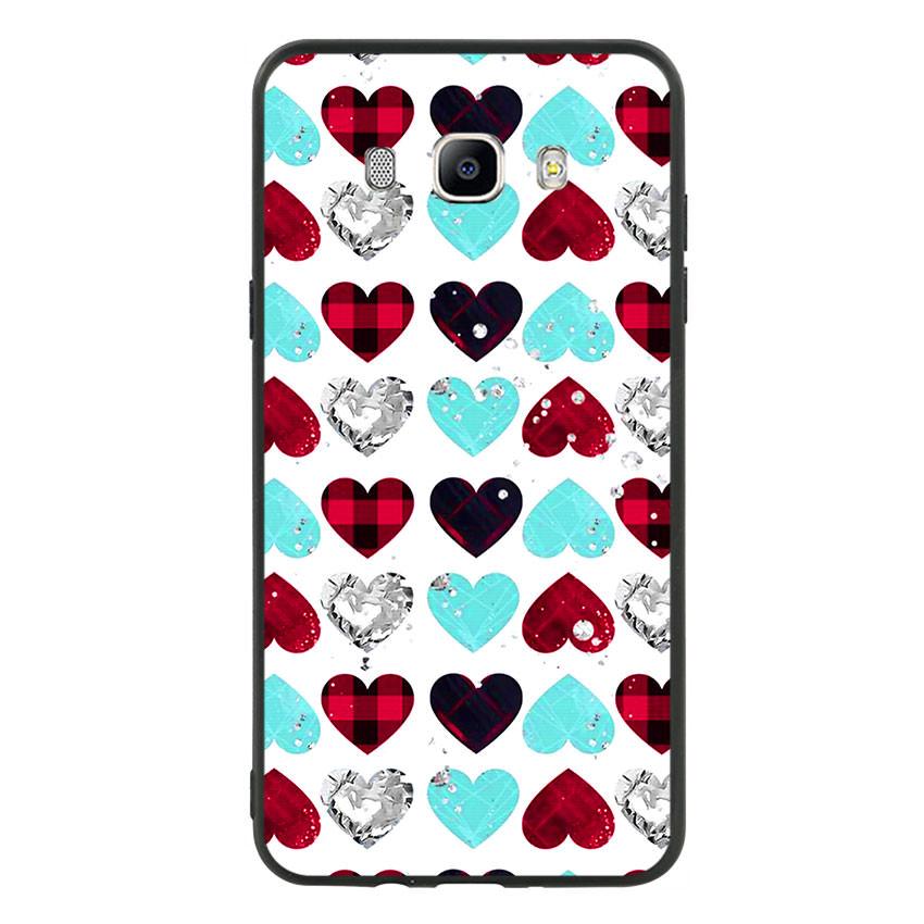 Ốp lưng nhựa cứng viền dẻo TPU cho điện thoại Samsung Galaxy J7 2016 - Heart 07 - 6406940 , 9783602742301 , 62_15821052 , 129000 , Op-lung-nhua-cung-vien-deo-TPU-cho-dien-thoai-Samsung-Galaxy-J7-2016-Heart-07-62_15821052 , tiki.vn , Ốp lưng nhựa cứng viền dẻo TPU cho điện thoại Samsung Galaxy J7 2016 - Heart 07