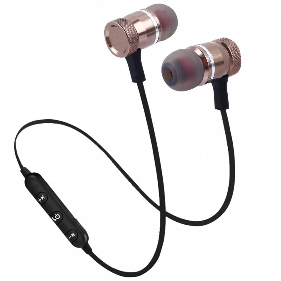 Tai Nghe Nhét Tai Bluetooth BT5.0 A2DP