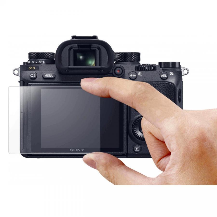 Kính Bảo Vệ Màn Hình Sony PCK-LG1