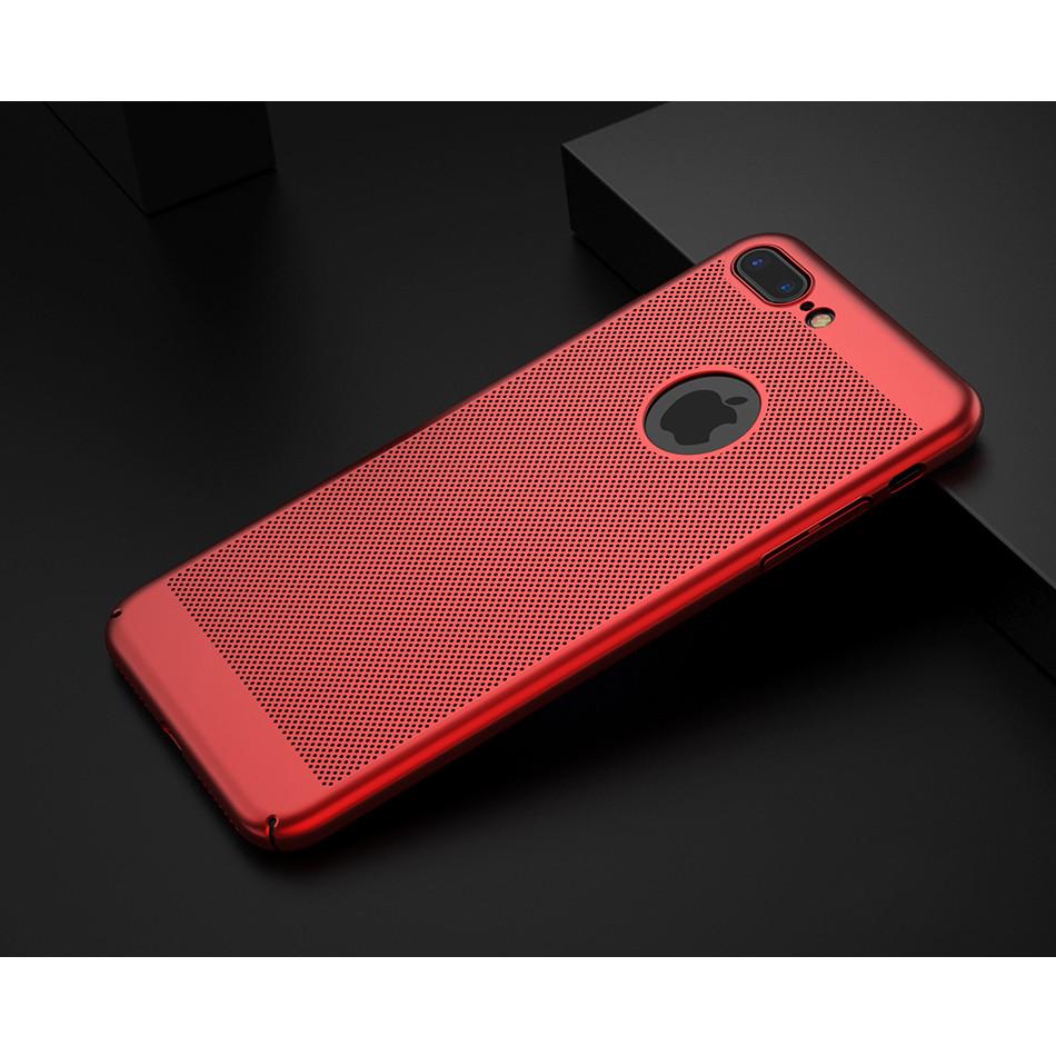 Ốp Lưới Tản Nhiệt Chống Nóng Cho Iphone 7 Plus - 16805057 , 6135008470907 , 62_31522067 , 130000 , Op-Luoi-Tan-Nhiet-Chong-Nong-Cho-Iphone-7-Plus-62_31522067 , tiki.vn , Ốp Lưới Tản Nhiệt Chống Nóng Cho Iphone 7 Plus