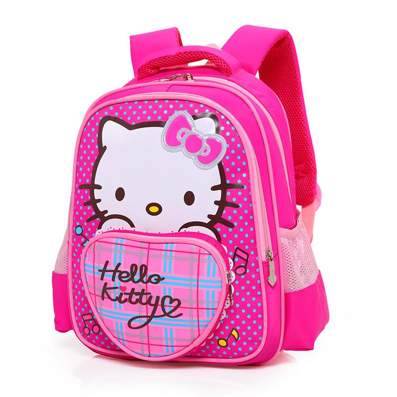 Balo cặp sách học sinh tiểu học hình mèo BL054A - 1858373 , 3347549626108 , 62_14074314 , 330000 , Balo-cap-sach-hoc-sinh-tieu-hoc-hinh-meo-BL054A-62_14074314 , tiki.vn , Balo cặp sách học sinh tiểu học hình mèo BL054A