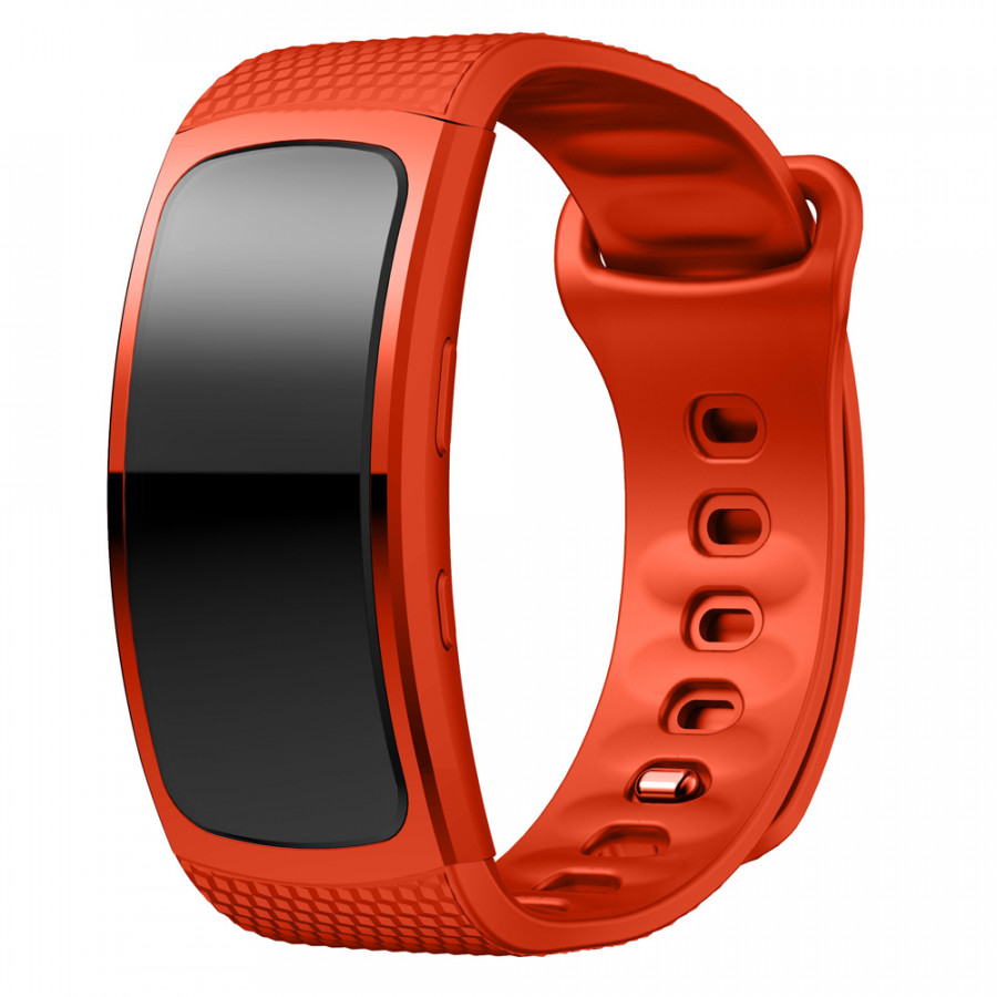Watch Band Wristband Comfortable Silicone 145-195mm Accessories Watchband for for Samsung Gear Fit 2 SM-R360 - 2102169 , 2921798211837 , 62_13185213 , 300000 , Watch-Band-Wristband-Comfortable-Silicone-145-195mm-Accessories-Watchband-for-for-Samsung-Gear-Fit-2-SM-R360-62_13185213 , tiki.vn , Watch Band Wristband Comfortable Silicone 145-195mm Accessories Watc
