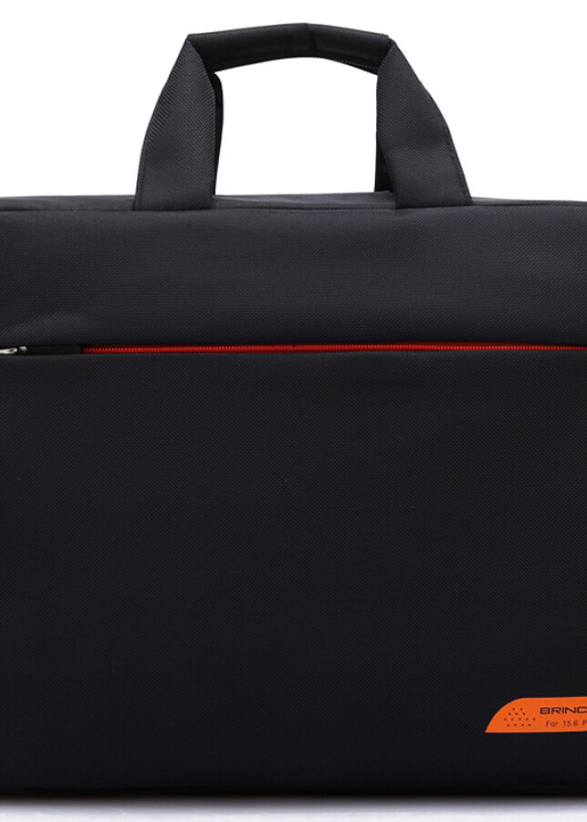 Túi Đựng Laptop BRINCH