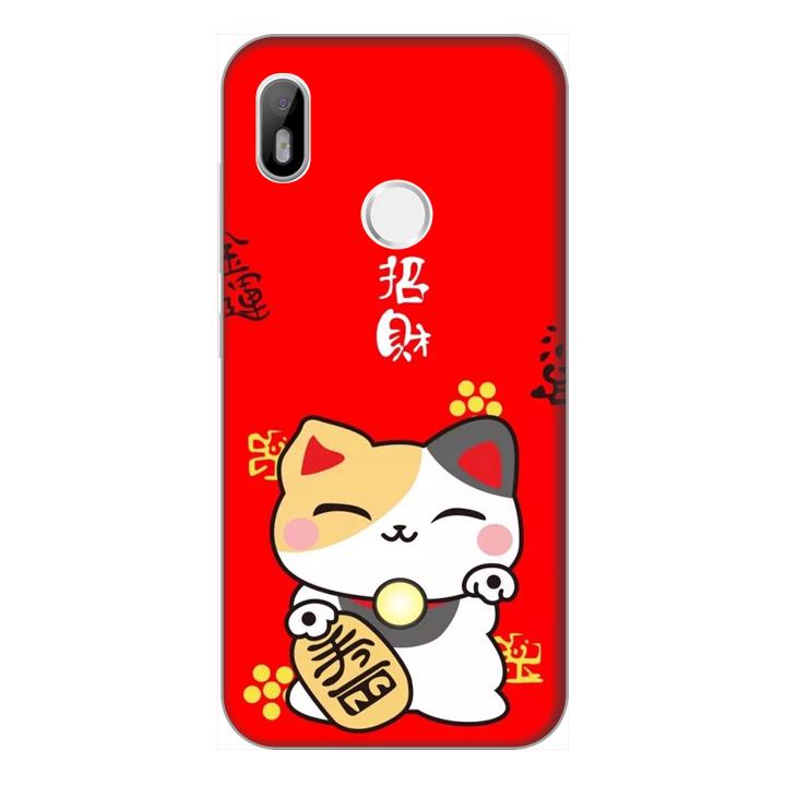 Ốp lưng điện thoại Vsmart Joy 1 hình Mèo May Mắn Mẫu 3 - Hàng chính hãng - 813801 , 9403339603019 , 62_14940669 , 150000 , Op-lung-dien-thoai-Vsmart-Joy-1-hinh-Meo-May-Man-Mau-3-Hang-chinh-hang-62_14940669 , tiki.vn , Ốp lưng điện thoại Vsmart Joy 1 hình Mèo May Mắn Mẫu 3 - Hàng chính hãng