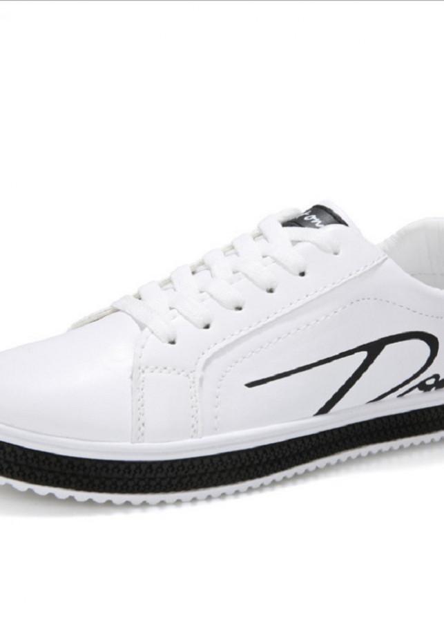Giày nam, giày thể thao nam, giày nam mới nhất SP-263