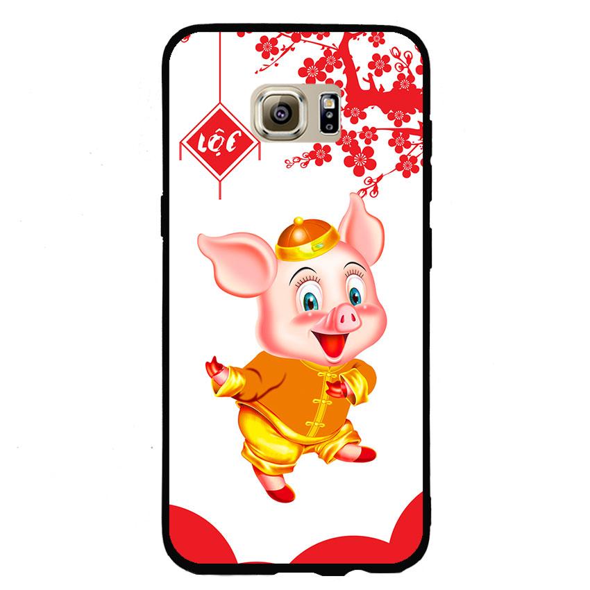 Ốp Lưng Viền TPU cho điện thoại Samsung Galaxy S7 Edge - Pig 2019_05 - 1557827 , 1256533384080 , 62_14791551 , 200000 , Op-Lung-Vien-TPU-cho-dien-thoai-Samsung-Galaxy-S7-Edge-Pig-2019_05-62_14791551 , tiki.vn , Ốp Lưng Viền TPU cho điện thoại Samsung Galaxy S7 Edge - Pig 2019_05