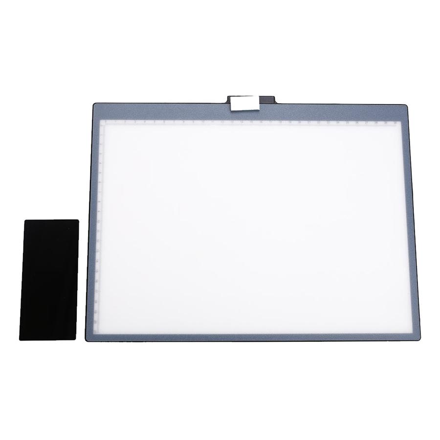 Tablet Vẽ Tranh Chống Nước A4 IP65 - 1627938 , 1303605313018 , 62_11312821 , 967000 , Tablet-Ve-Tranh-Chong-Nuoc-A4-IP65-62_11312821 , tiki.vn , Tablet Vẽ Tranh Chống Nước A4 IP65