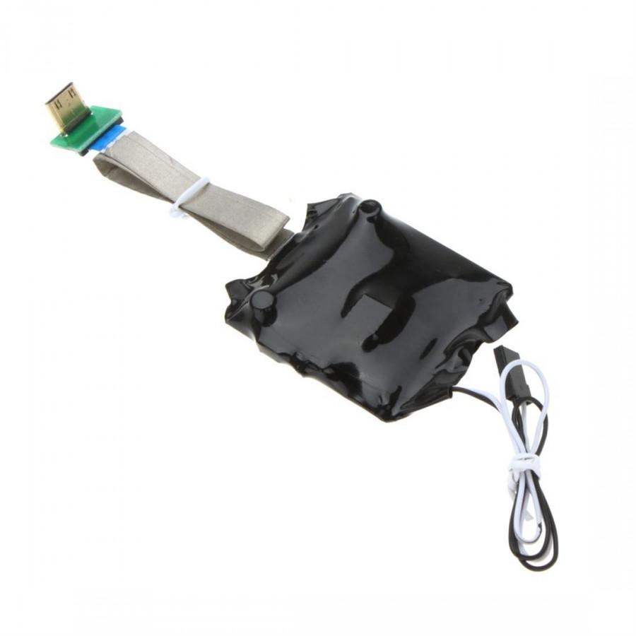 Cáp HDMI AV Cho Flycam FPV Sony Nex 5N