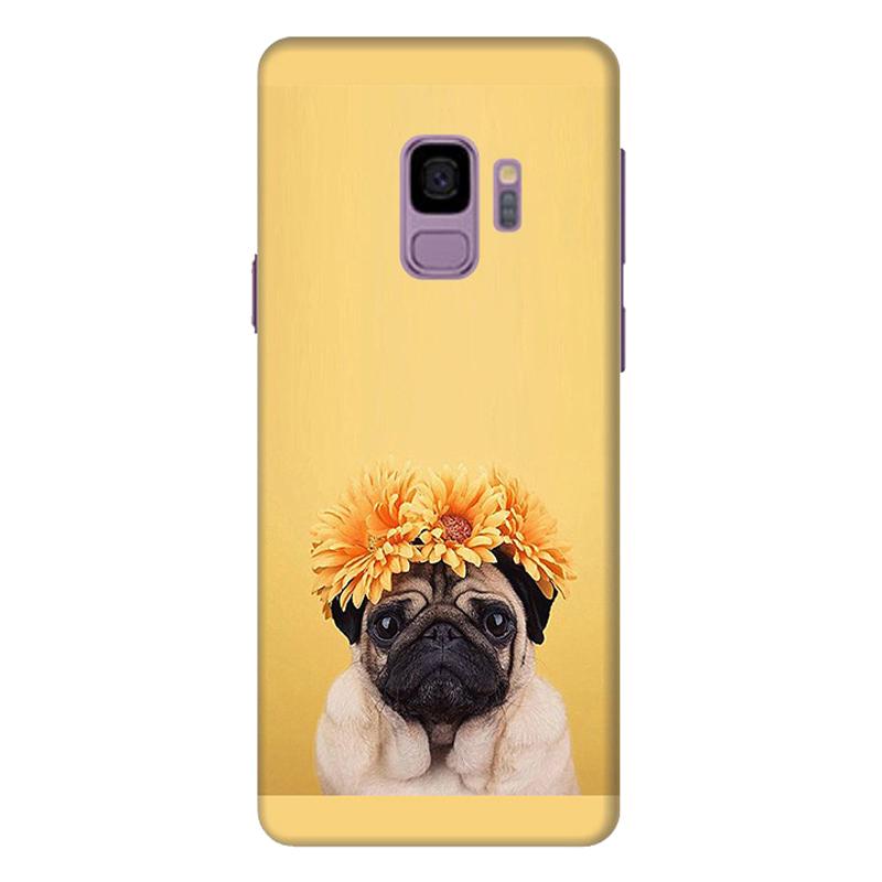 Ốp Lưng Cho Samsung Galaxy S9 - Mẫu 75