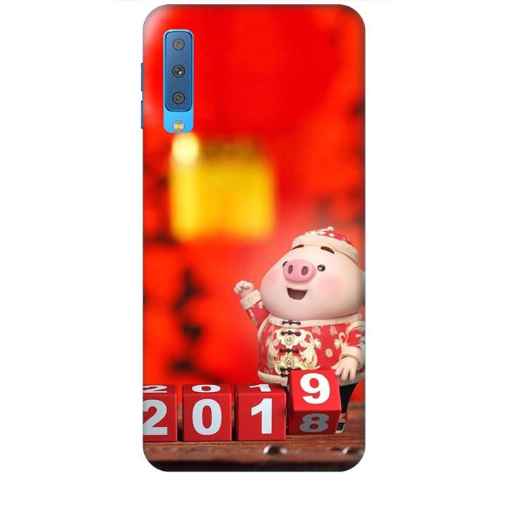 Ốp lưng dành cho điện thoại  SAMSUNG GALAXY A7 2018 Heo Chúc Mừng Năm Mới - 1569493 , 8565204145428 , 62_10227678 , 150000 , Op-lung-danh-cho-dien-thoai-SAMSUNG-GALAXY-A7-2018-Heo-Chuc-Mung-Nam-Moi-62_10227678 , tiki.vn , Ốp lưng dành cho điện thoại  SAMSUNG GALAXY A7 2018 Heo Chúc Mừng Năm Mới