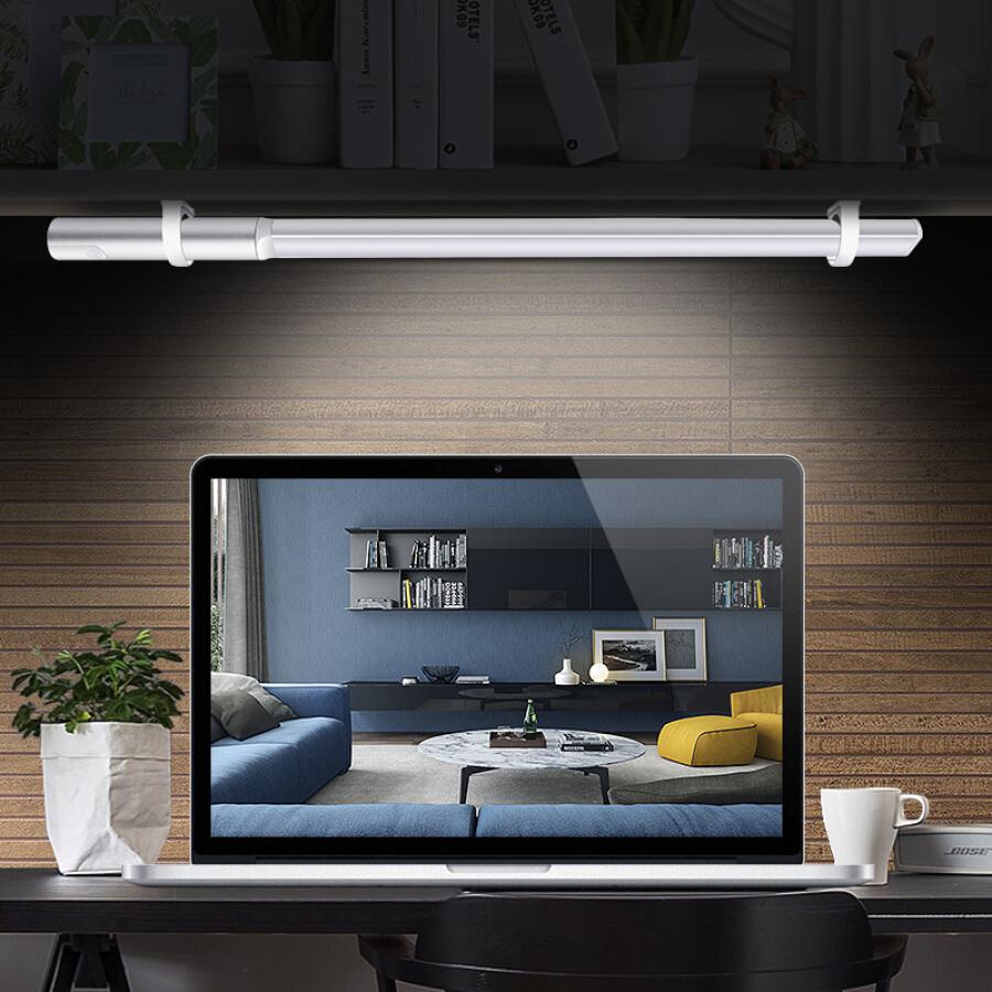 Đèn Led Bảo Vệ Mắt Midea LED Cổng Sạc USB - 1051933 , 4420143303343 , 62_3402171 , 428000 , Den-Led-Bao-Ve-Mat-Midea-LED-Cong-Sac-USB-62_3402171 , tiki.vn , Đèn Led Bảo Vệ Mắt Midea LED Cổng Sạc USB